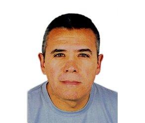 Javier-Coello-Bravo