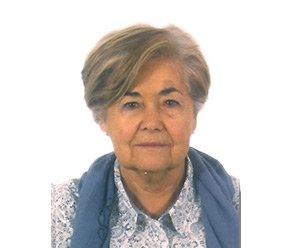 Maria-Lourdes-Bravo-Bethencourt